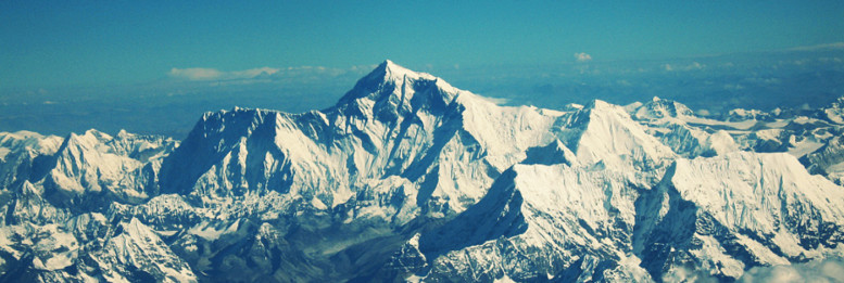 Himalayan Foothills Tours