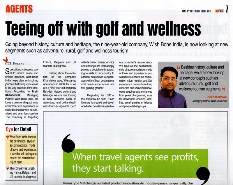 WBI-Editorial-Teeing-off-with-golf-and-wellness