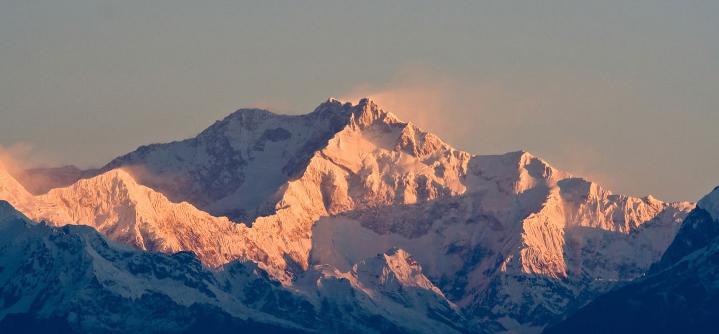 indian_himalaya