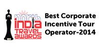 award-2014-s