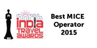 award-2015-s
