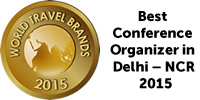 award-wt-2015-s