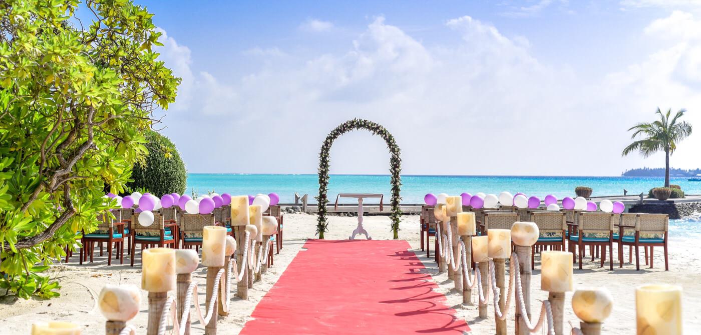 Wedding_banner_1
