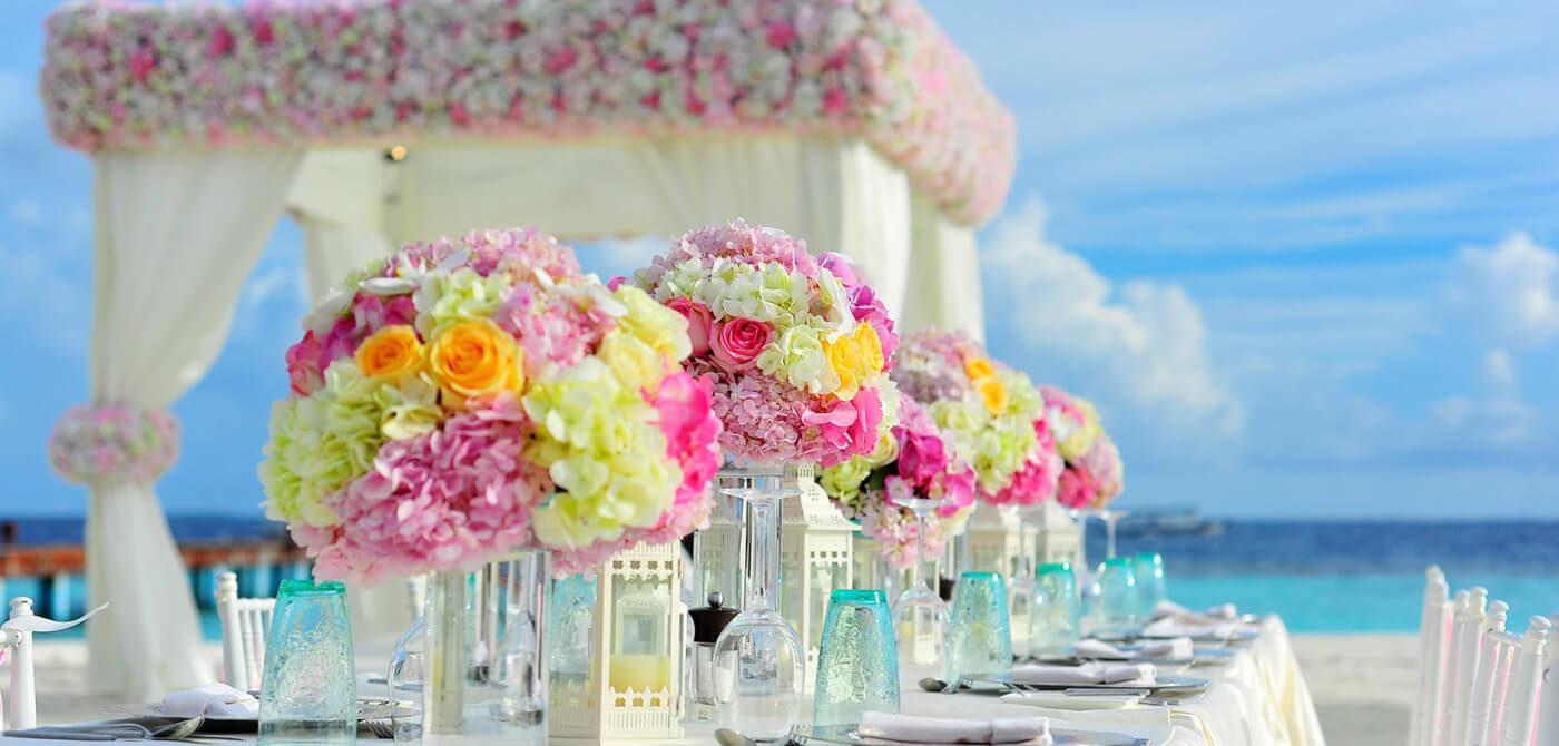 Wedding_banner_2